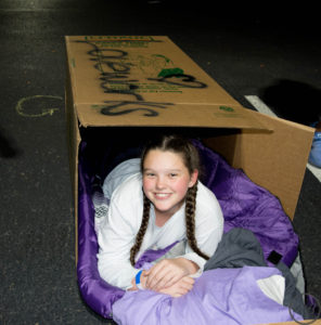box city student