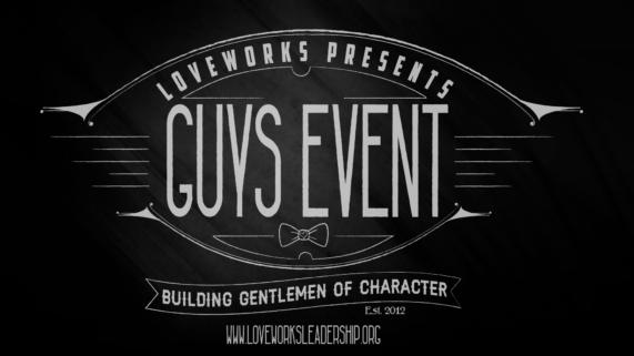 guys_event_slide_Rev1
