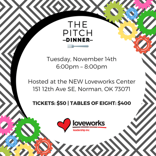 pitch dinner save the date 500 (1)