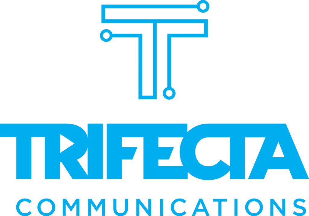 Trifecta_LOGO_2017 (1)
