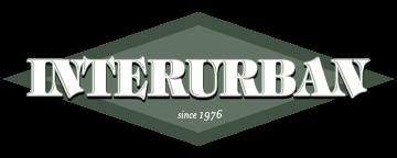 interurban logo