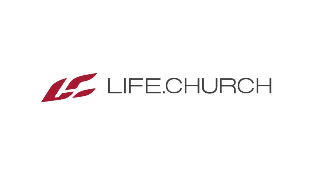 life chuch logo