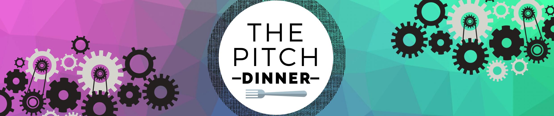 pitch dinner banner (1)