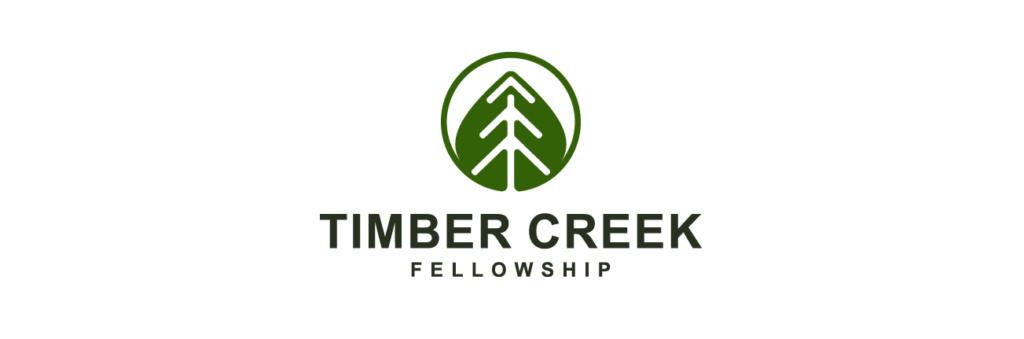 timbercreek