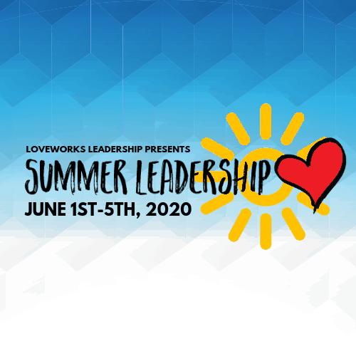 Summer Leadership 2020 (1)