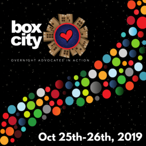 box city card