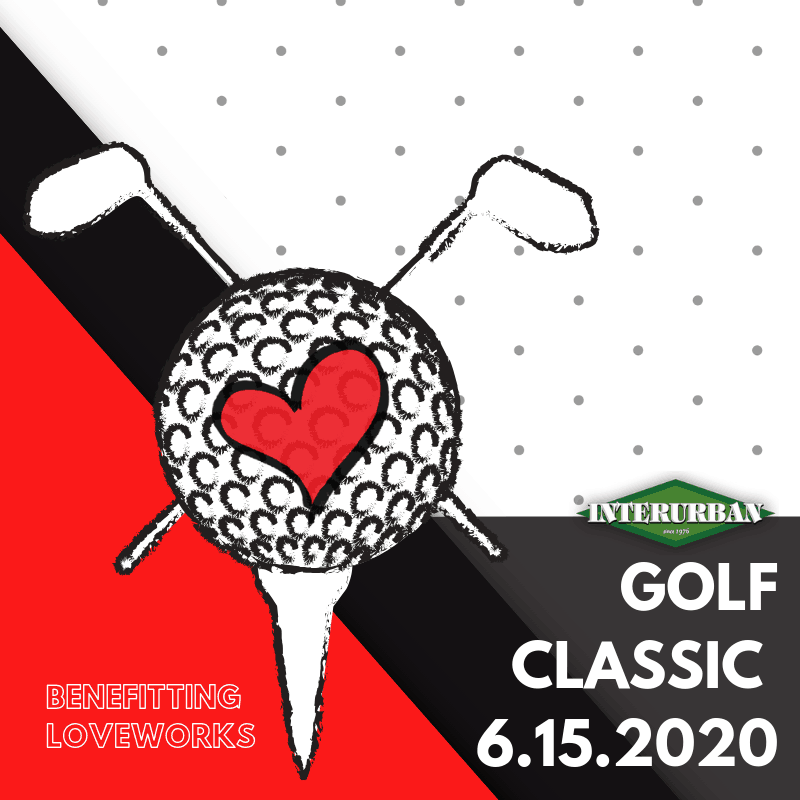golf classic 2019 social sized
