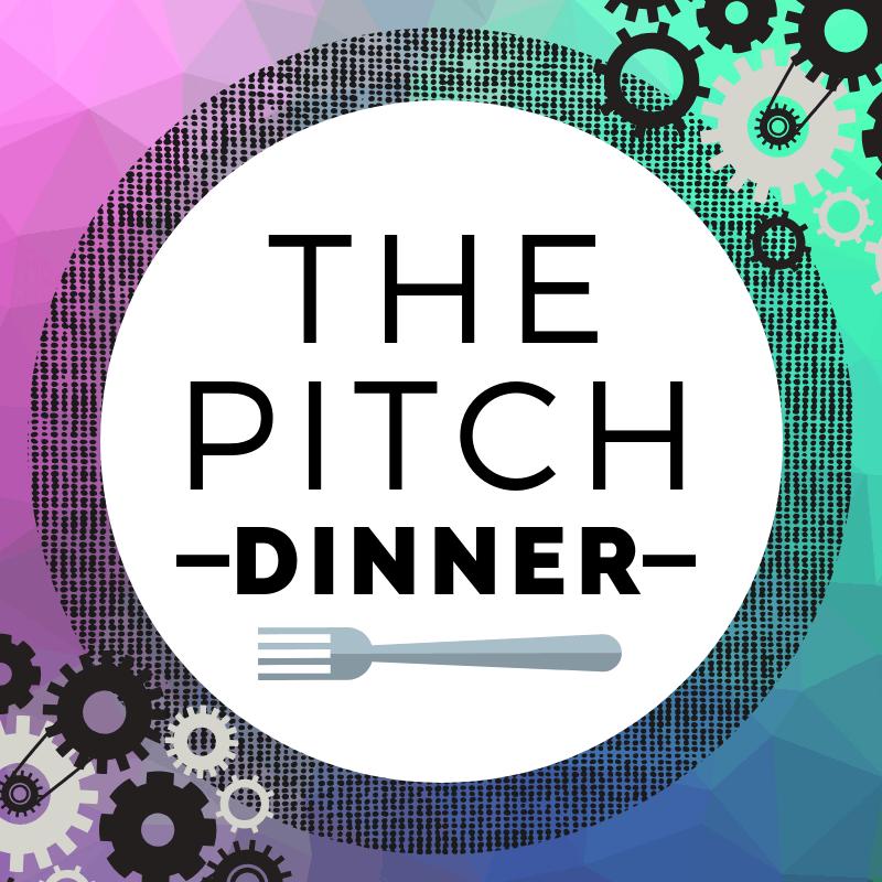 pitch dinner judge