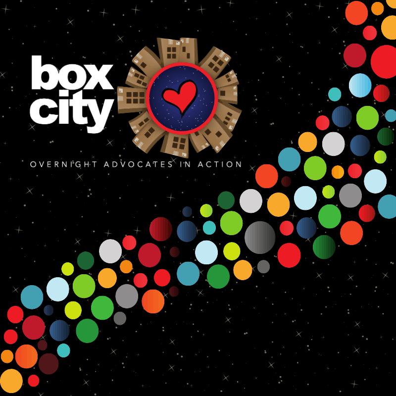 box city 2019 (4)