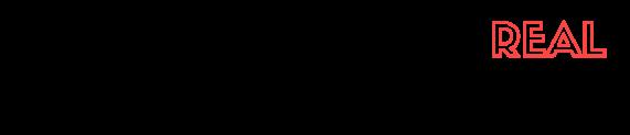 Real Kitchen Logo (2)