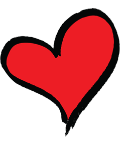 Loveworks Leadership